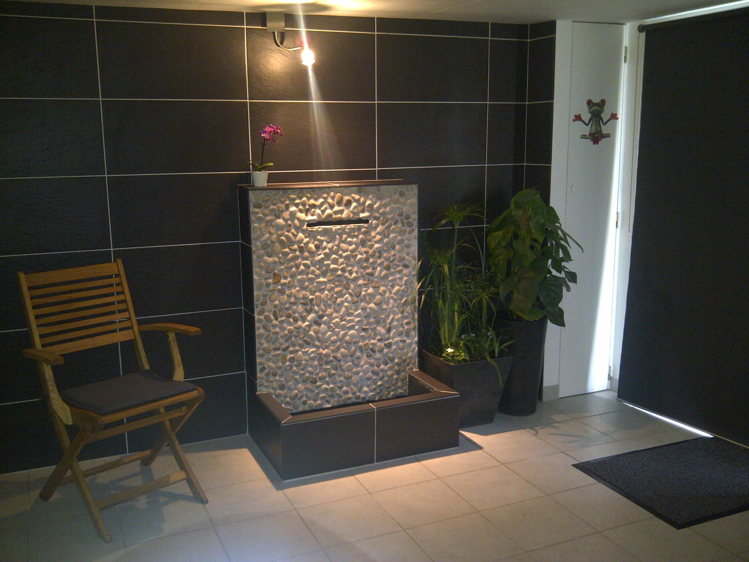 salon de toilettage nantes et saint s bastien pour votre chien chat cheval lapin angora. Black Bedroom Furniture Sets. Home Design Ideas